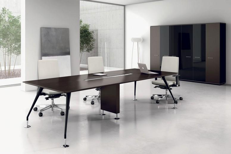 outlet arredo ufficio cagliari occasioni arredo ufficio in www ...
